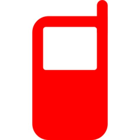 Essay on Uses and Abuses of Mobile Phones II Article on